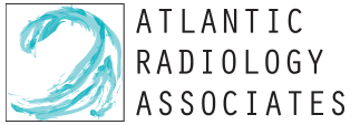 Atlantic Radiology Associates