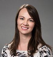 Allison Thompson, MD