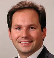 Andreas Schilling, MD