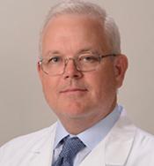 Christopher A. Hulsey, MD