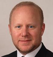 Jason Snyder, MD