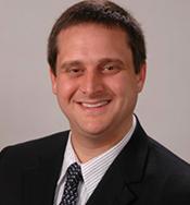 Peter Romano, MD