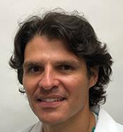 Sergio Dromi, MD