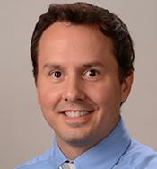 Tyler Burgner, MD