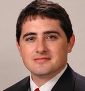William Gordon Greene, MD